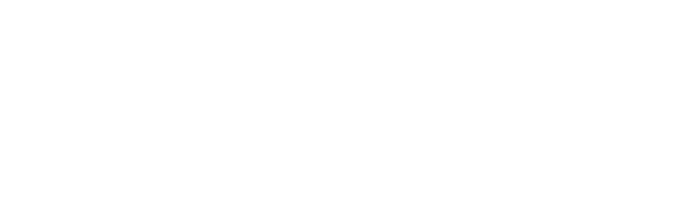 Spiral Playstation