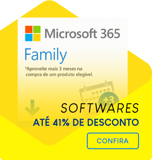 Softwares com Desconto