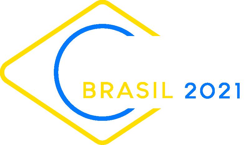 Semana do Brasil 2021