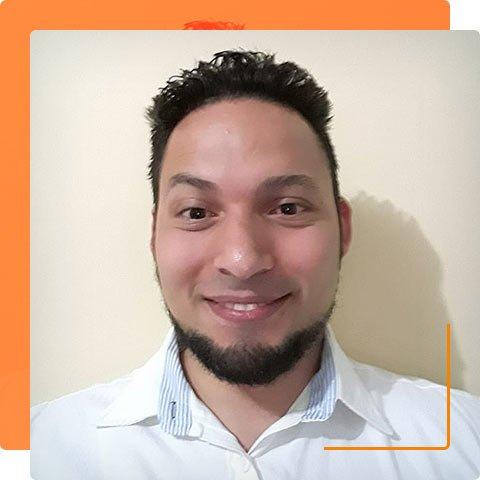 Luiz Fernando Oliveira da Silva