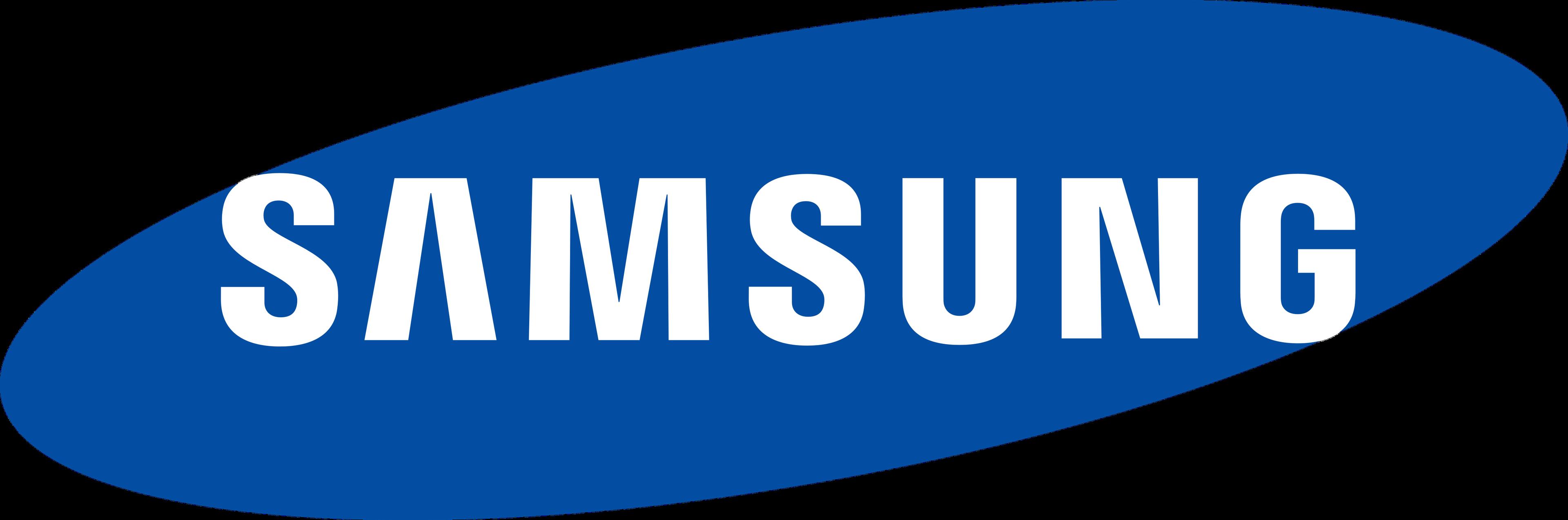 Toners Samsung